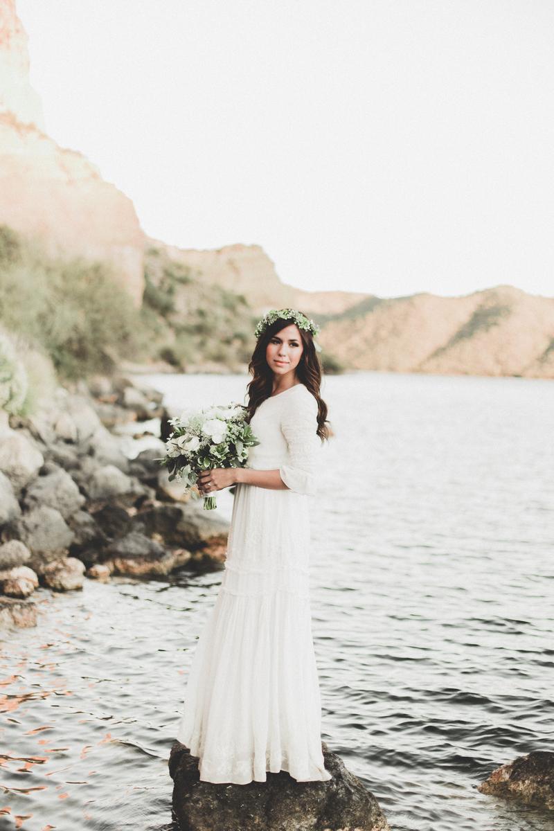 bridals_tyfrenchphoto_113_of_122.jpg