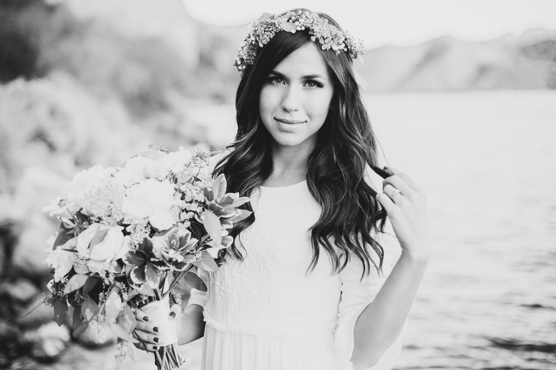 bridals_tyfrenchphoto_114_of_122.jpg