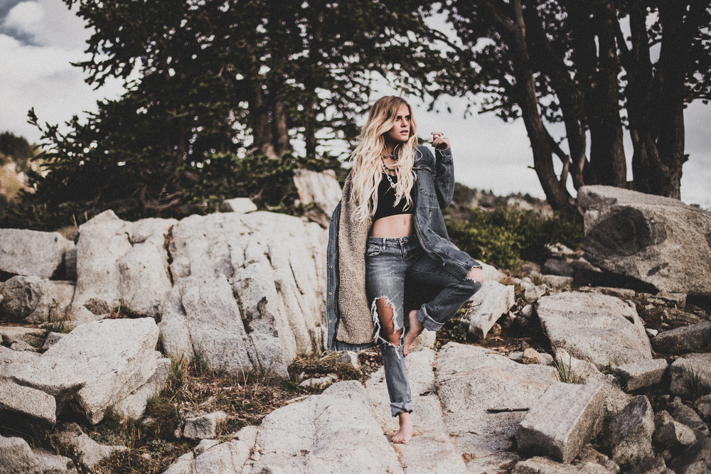 zoelaz_freepeople_tyfrenchphoto (105 of 136).jpg