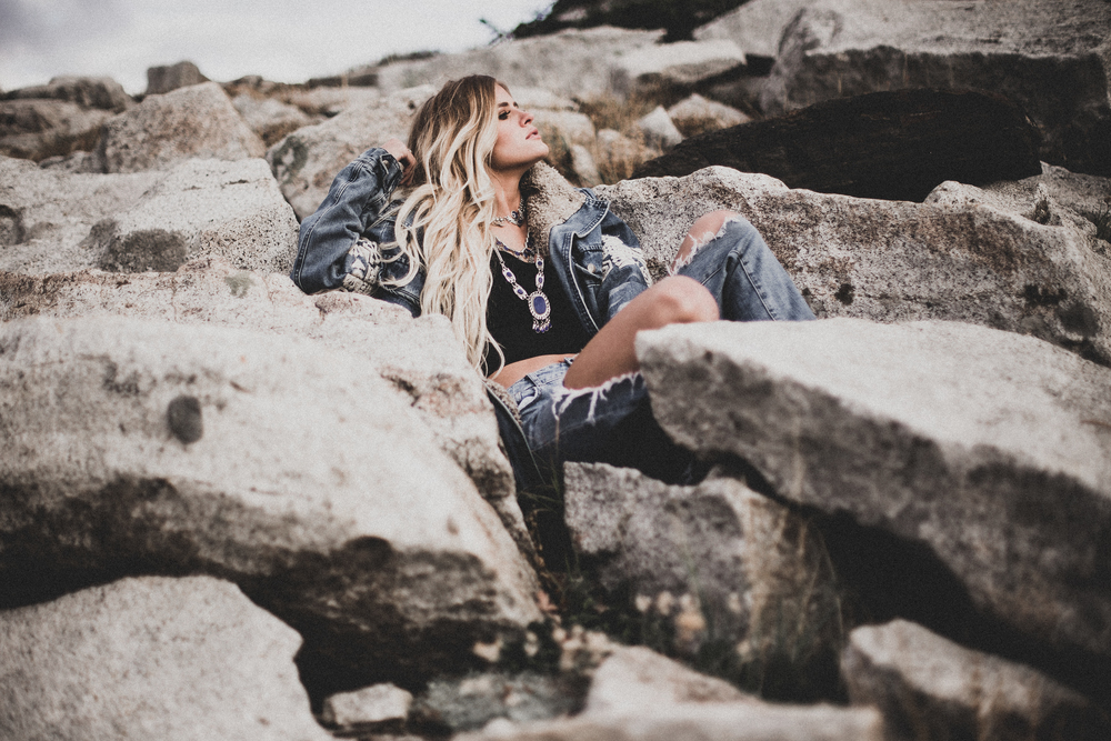 zoelaz_freepeople_tyfrenchphoto (112 of 136).jpg