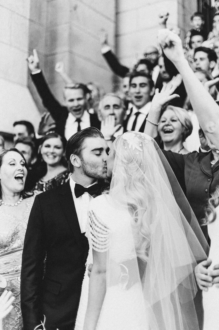 A-M-Wedding_tyfrenchphoto (1 of 41).jpg