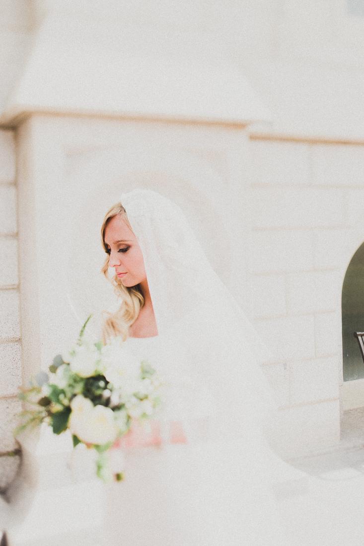A-M-Wedding_tyfrenchphoto (3 of 41).jpg