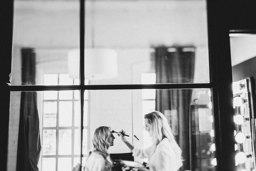 A-M-Wedding_tyfrenchphoto (4 of 41).jpg