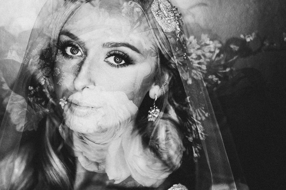 A-M-Wedding_tyfrenchphoto (19 of 41).jpg