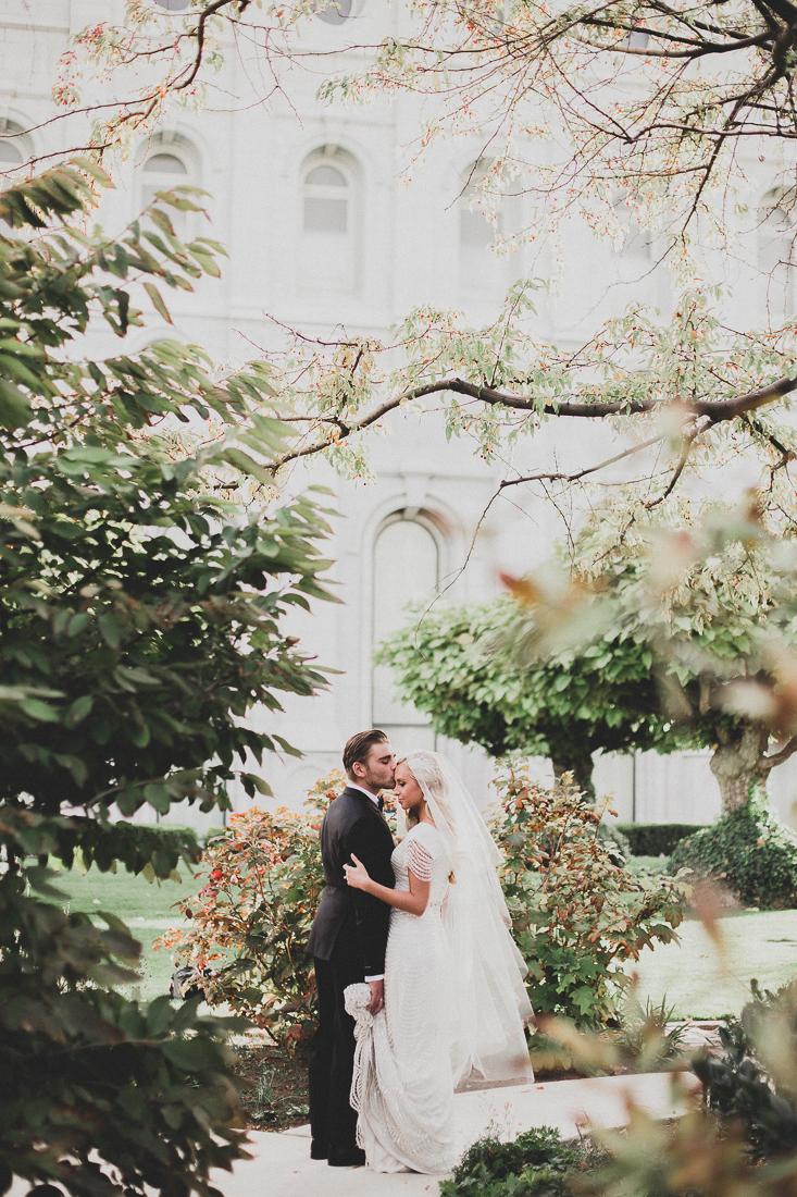 A-M-Wedding_tyfrenchphoto (21 of 41).jpg