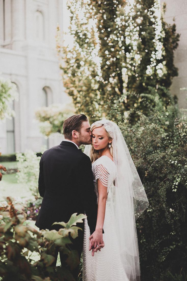 A-M-Wedding_tyfrenchphoto (24 of 41).jpg