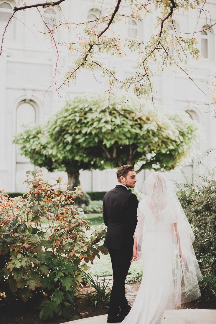 A-M-Wedding_tyfrenchphoto (23 of 41).jpg