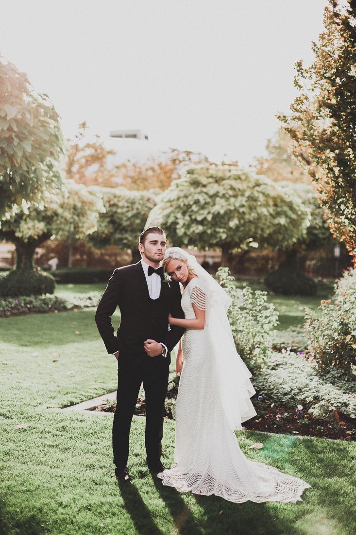 A-M-Wedding_tyfrenchphoto (25 of 41).jpg
