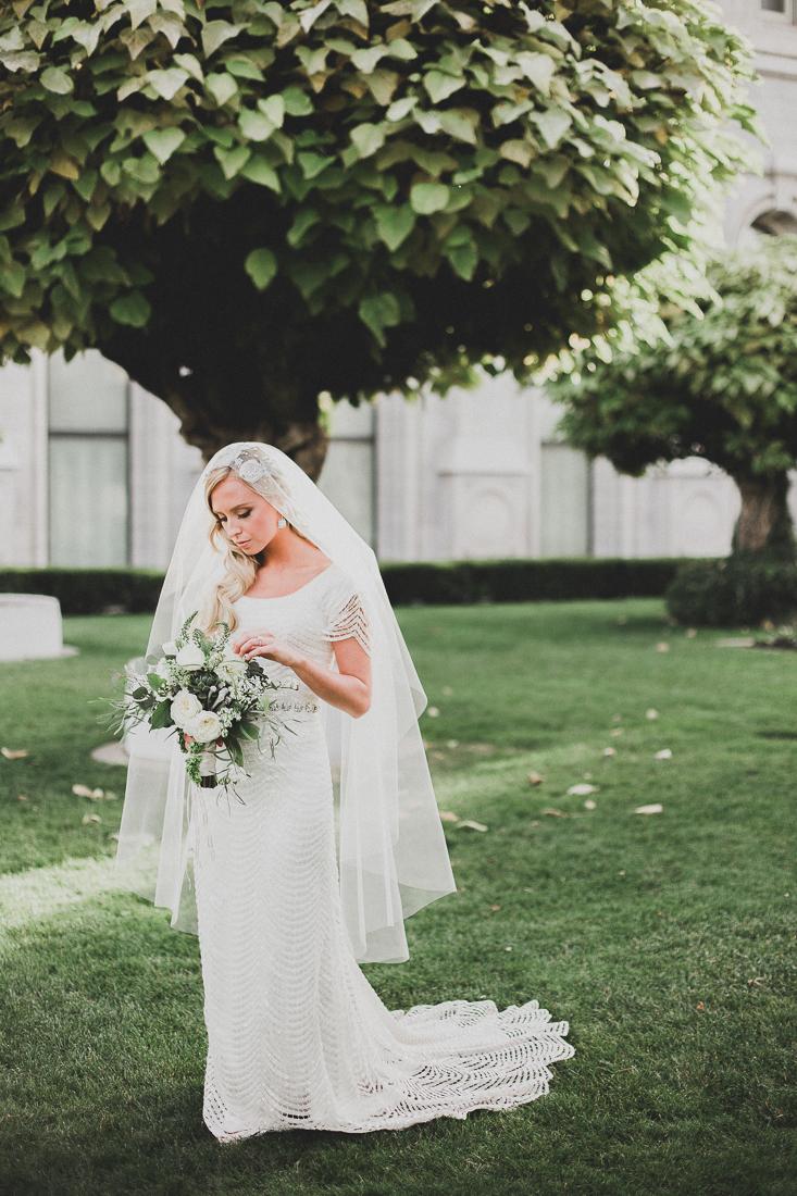 A-M-Wedding_tyfrenchphoto (26 of 41).jpg