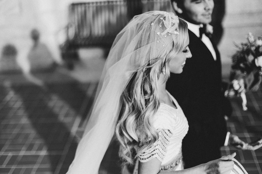 A-M-Wedding_tyfrenchphoto (28 of 41).jpg
