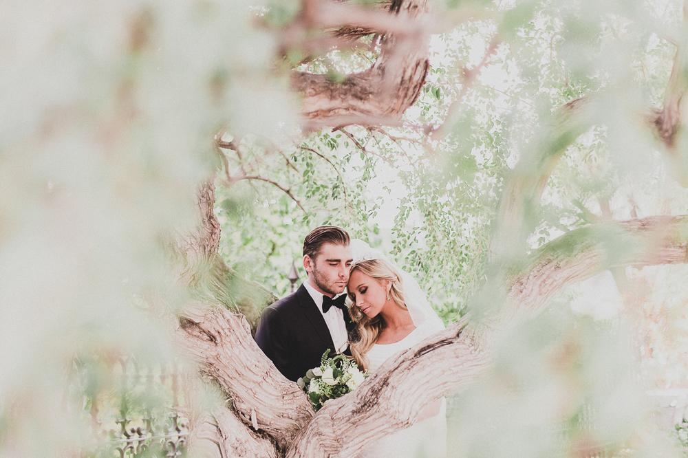 A-M-Wedding_tyfrenchphoto (30 of 41).jpg