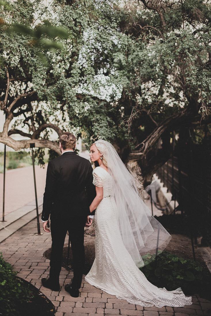 A-M-Wedding_tyfrenchphoto (31 of 41).jpg