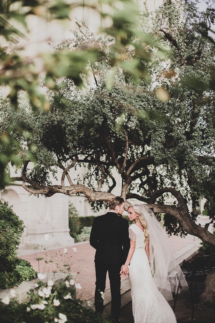 A-M-Wedding_tyfrenchphoto (32 of 41).jpg