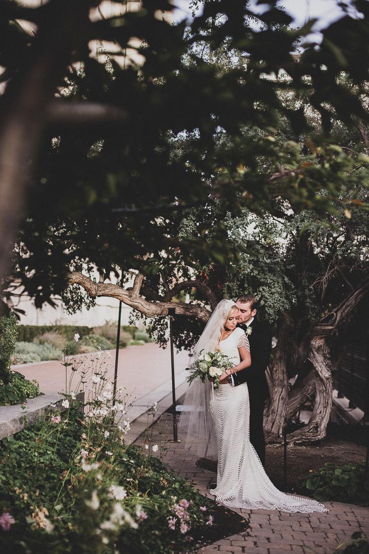 A-M-Wedding_tyfrenchphoto (34 of 41).jpg