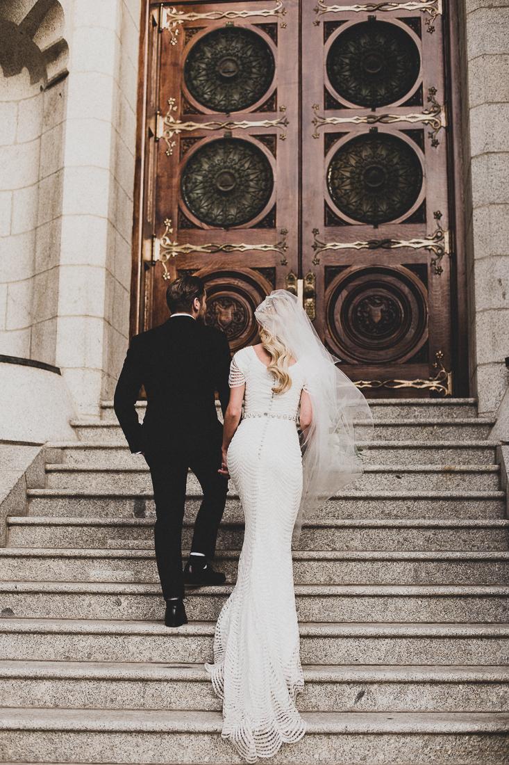 A-M-Wedding_tyfrenchphoto (35 of 41).jpg