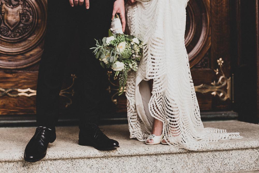 A-M-Wedding_tyfrenchphoto (36 of 41).jpg