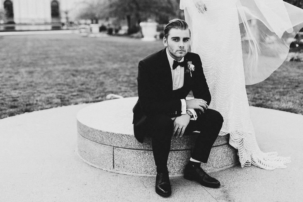 A-M-Wedding_tyfrenchphoto (38 of 41).jpg