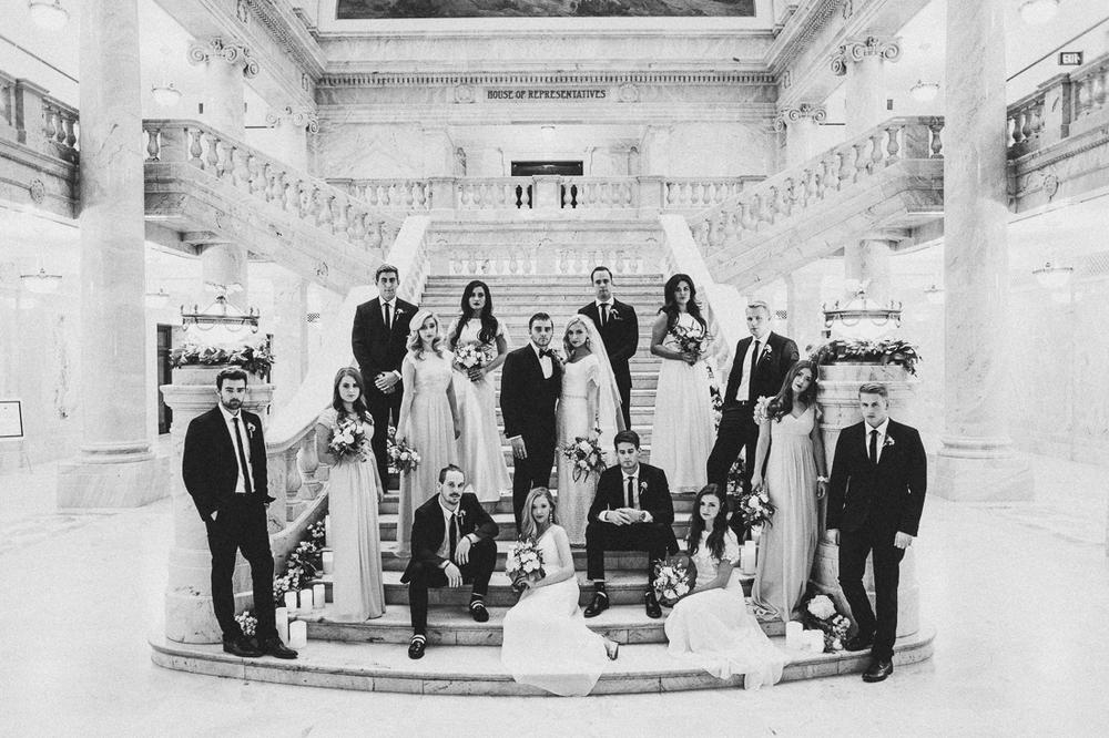 A-M-Wedding_tyfrenchphoto (39 of 41).jpg