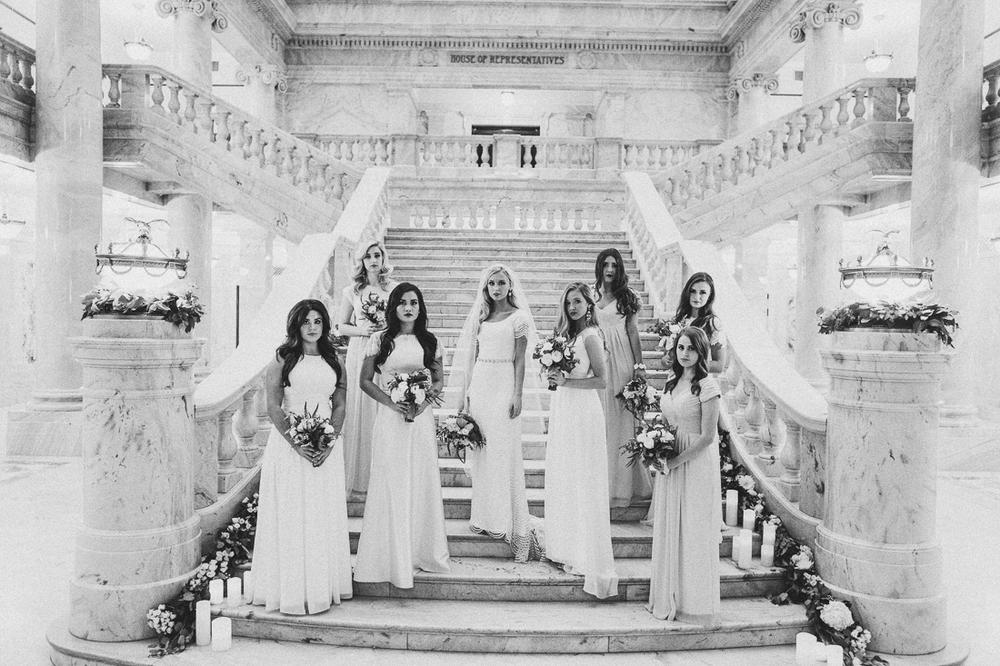 A-M-Wedding_tyfrenchphoto (41 of 41).jpg