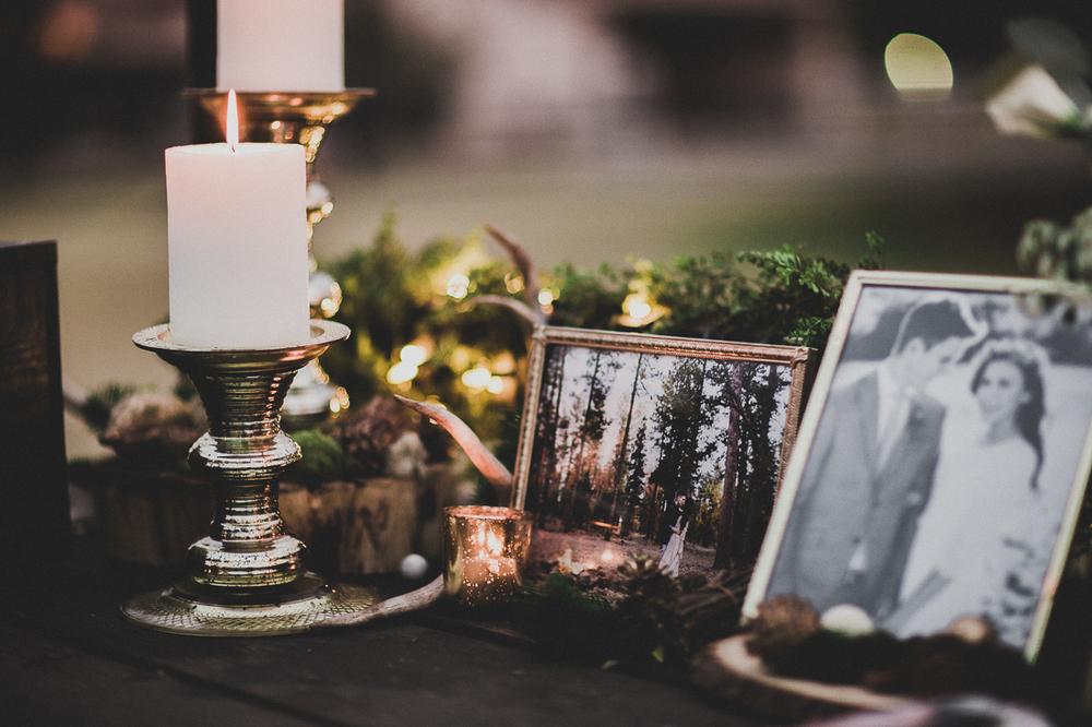 jarvis_wedding_tyfrenchphoto (134 of 317).jpg