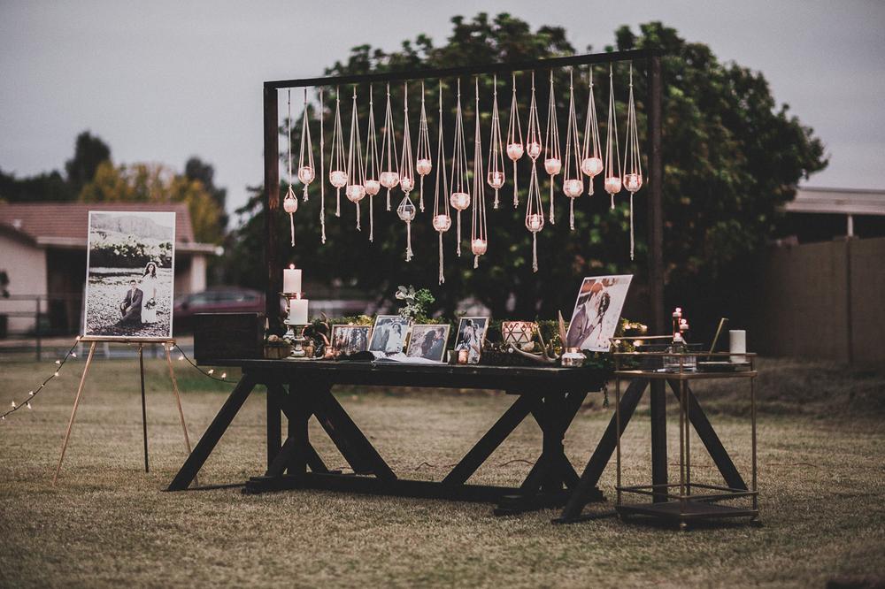 jarvis_wedding_tyfrenchphoto (138 of 317).jpg