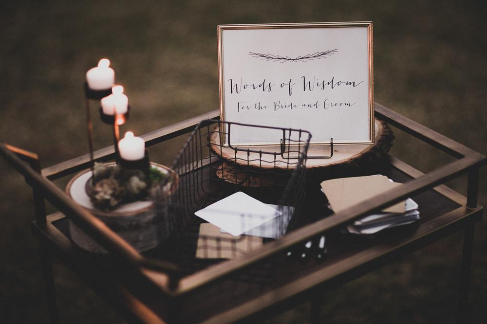 jarvis_wedding_tyfrenchphoto (141 of 317).jpg