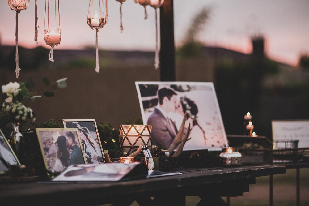 jarvis_wedding_tyfrenchphoto (142 of 317).jpg