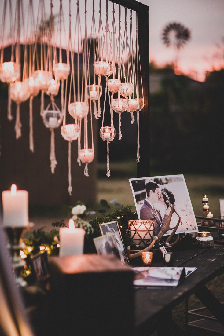 jarvis_wedding_tyfrenchphoto (143 of 317).jpg