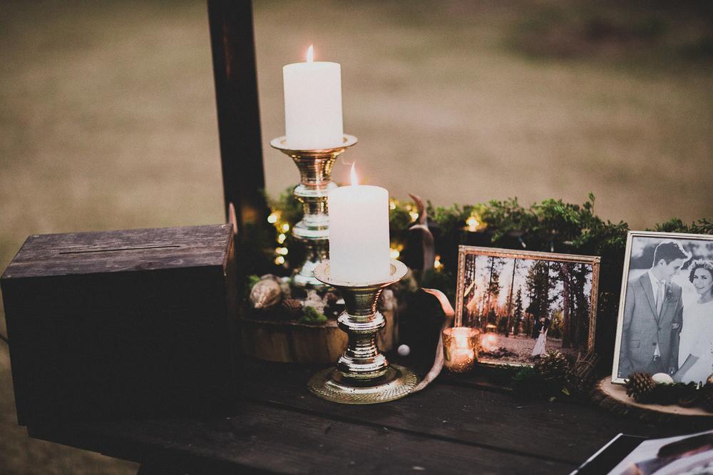 jarvis_wedding_tyfrenchphoto (144 of 317).jpg