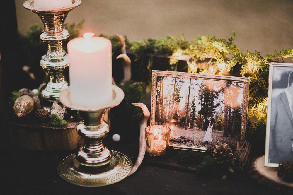 jarvis_wedding_tyfrenchphoto (145 of 317).jpg