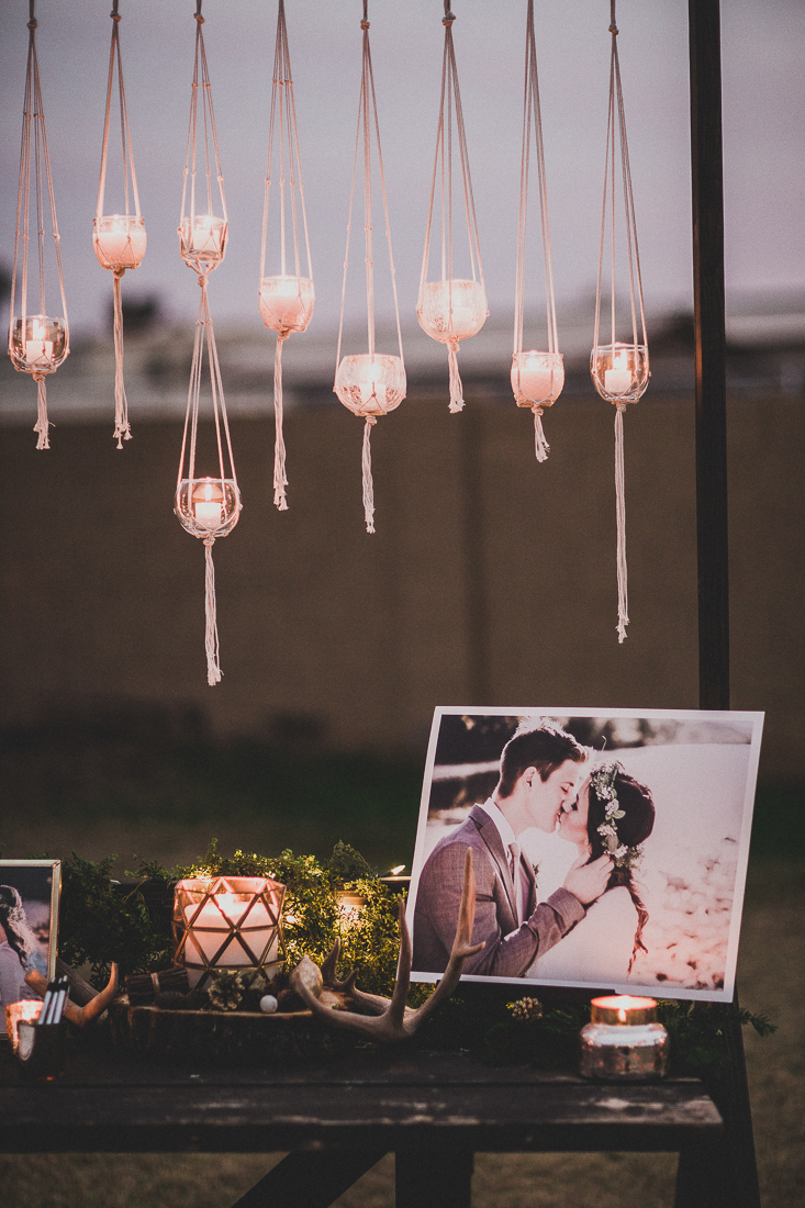 jarvis_wedding_tyfrenchphoto (147 of 317).jpg