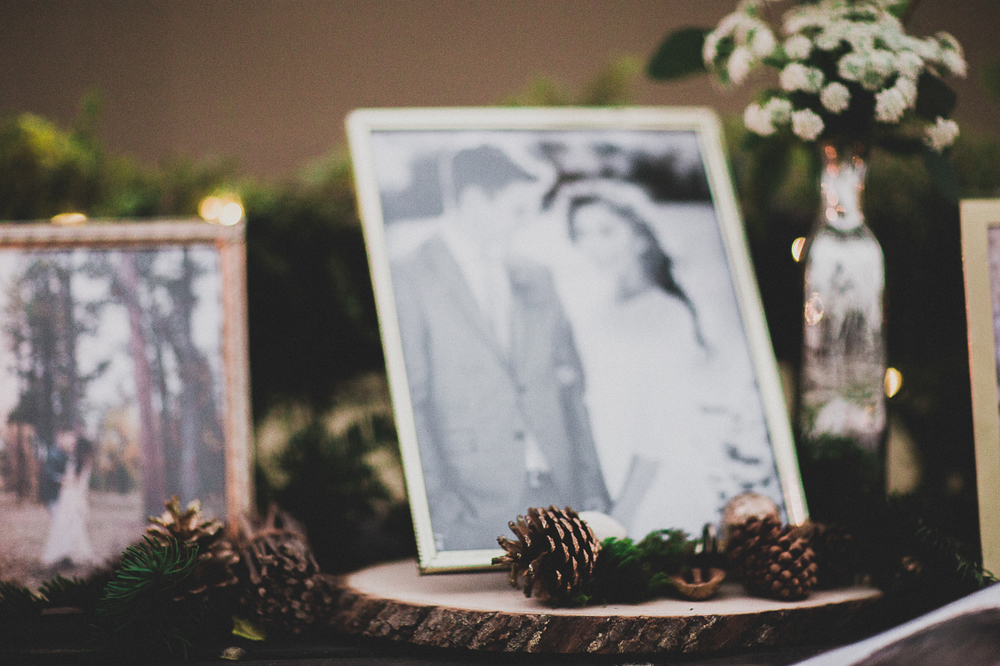 jarvis_wedding_tyfrenchphoto (148 of 317).jpg