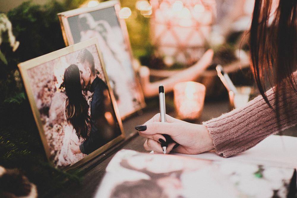 jarvis_wedding_tyfrenchphoto (150 of 317).jpg