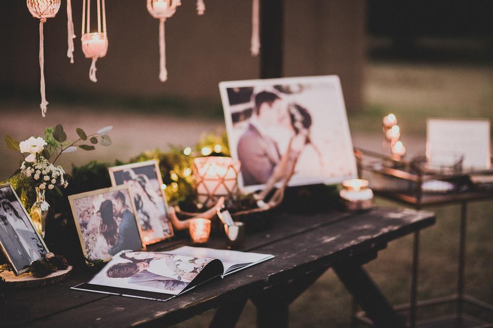 jarvis_wedding_tyfrenchphoto (152 of 317).jpg