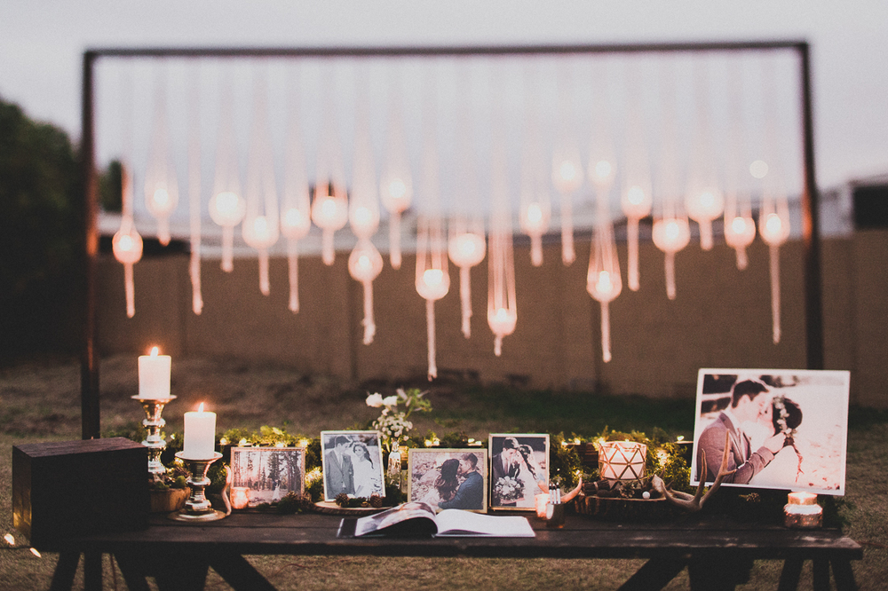 jarvis_wedding_tyfrenchphoto (154 of 317).jpg