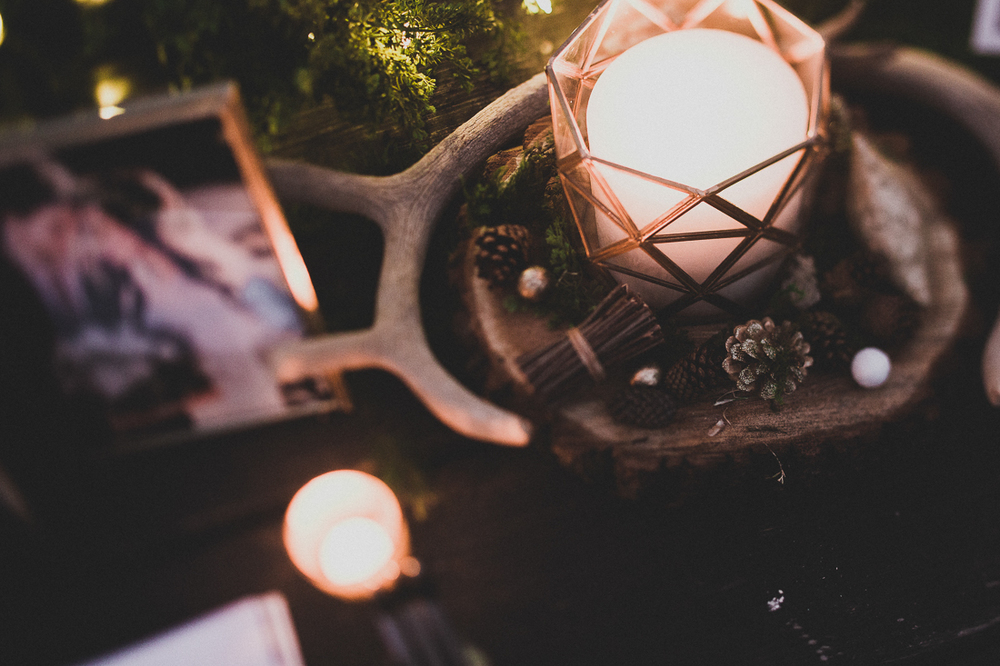 jarvis_wedding_tyfrenchphoto (157 of 317).jpg