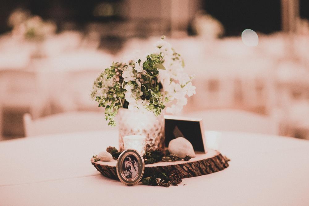 jarvis_wedding_tyfrenchphoto (170 of 317).jpg