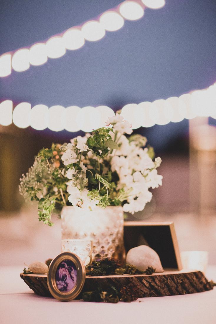 jarvis_wedding_tyfrenchphoto (173 of 317).jpg
