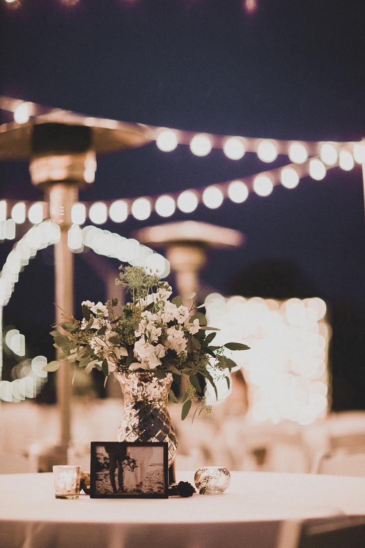 jarvis_wedding_tyfrenchphoto (175 of 317).jpg