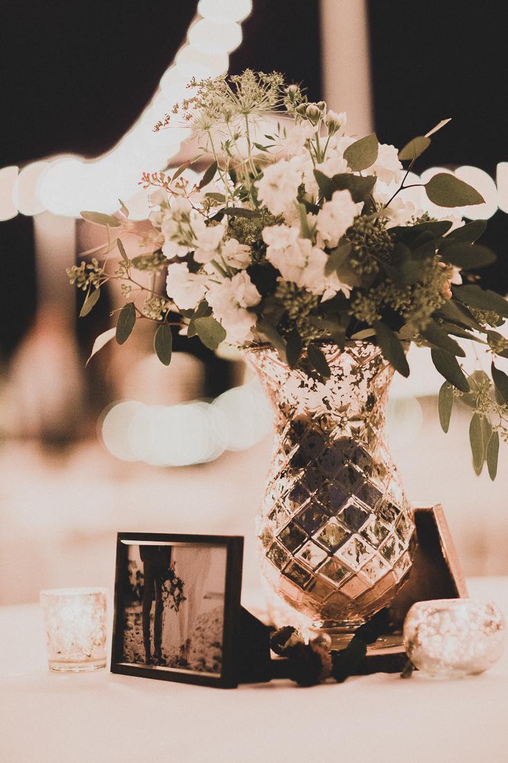 jarvis_wedding_tyfrenchphoto (180 of 317).jpg
