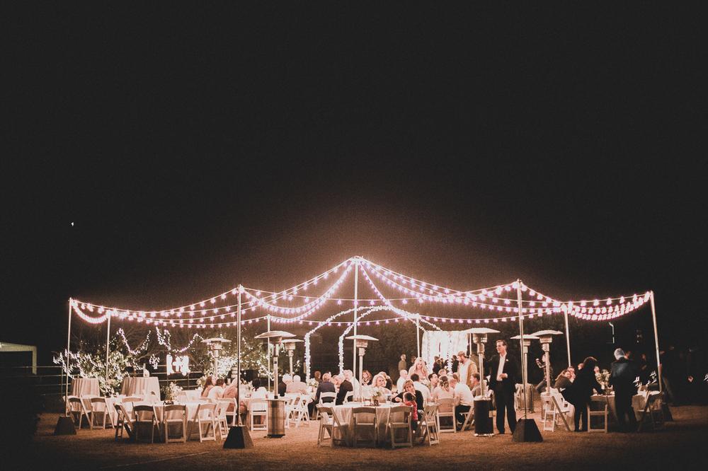 jarvis_wedding_tyfrenchphoto (200 of 317).jpg