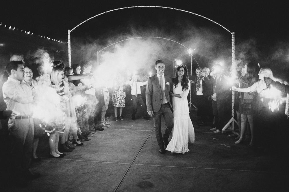 jarvis_wedding_tyfrenchphoto (313 of 317).jpg