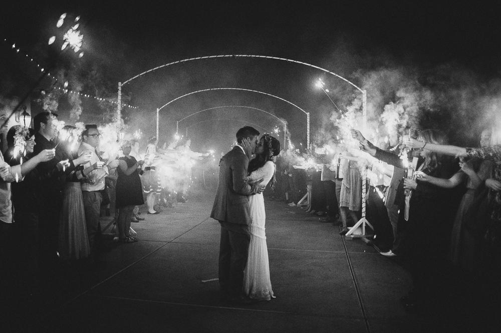 jarvis_wedding_tyfrenchphoto (314 of 317).jpg