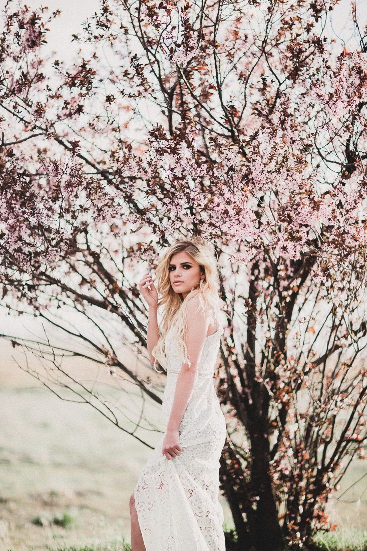 zoe_freepeople_spring_tyfrenchphoto (34 of 63).jpg