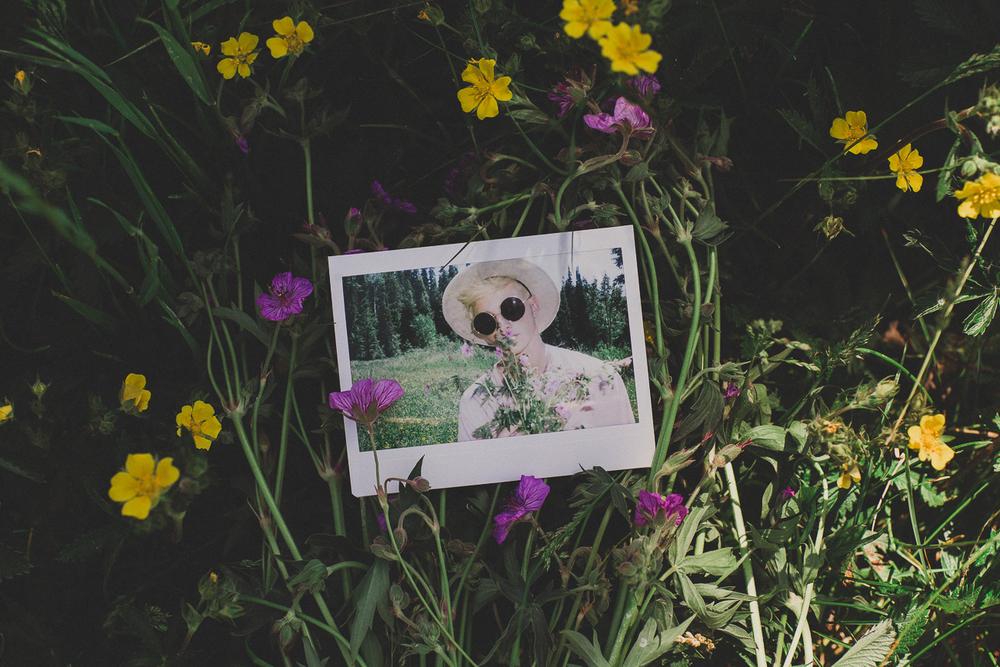 picnic_tyfrench.life (7 of 17).jpg