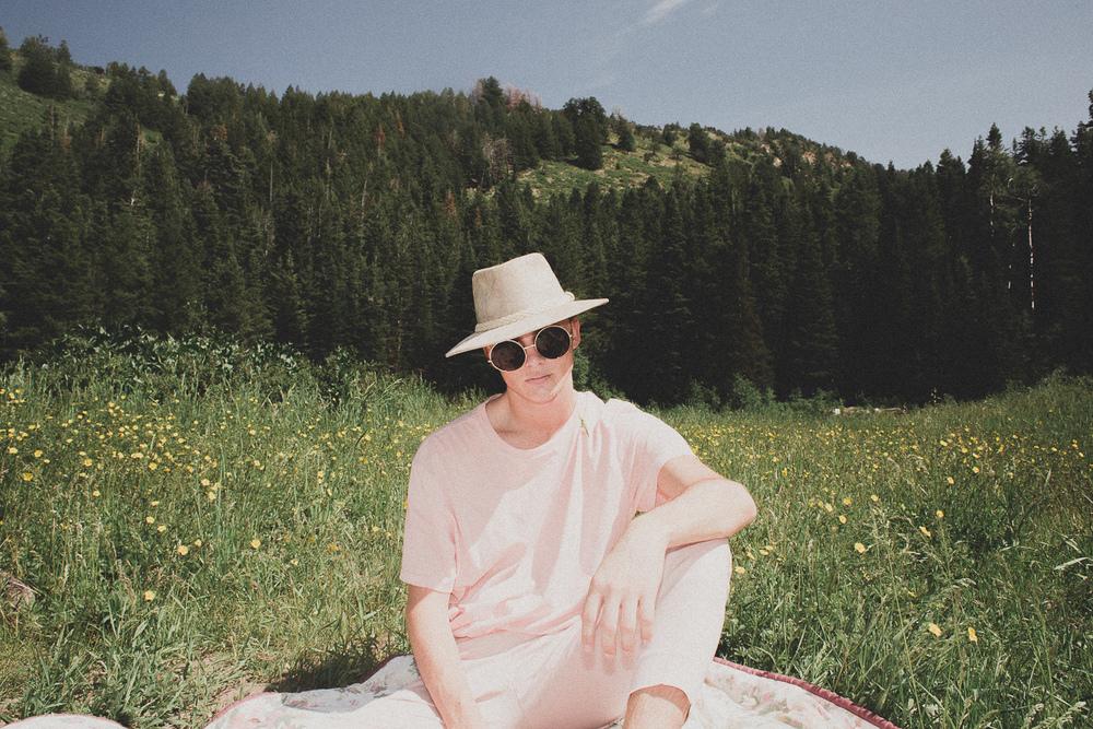 picnic_tyfrench.life (8 of 17).jpg
