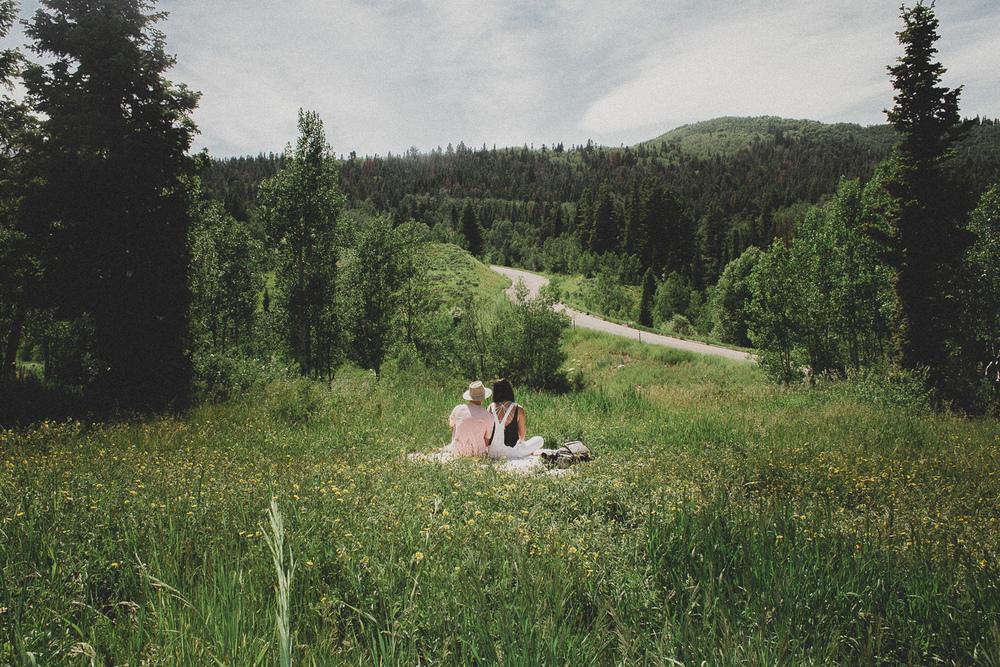 picnic_tyfrench.life (12 of 17).jpg