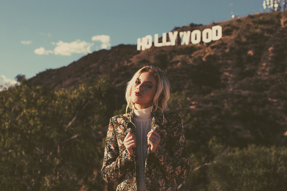 jacq-hollywood-tyfrench (74 of 76).jpg