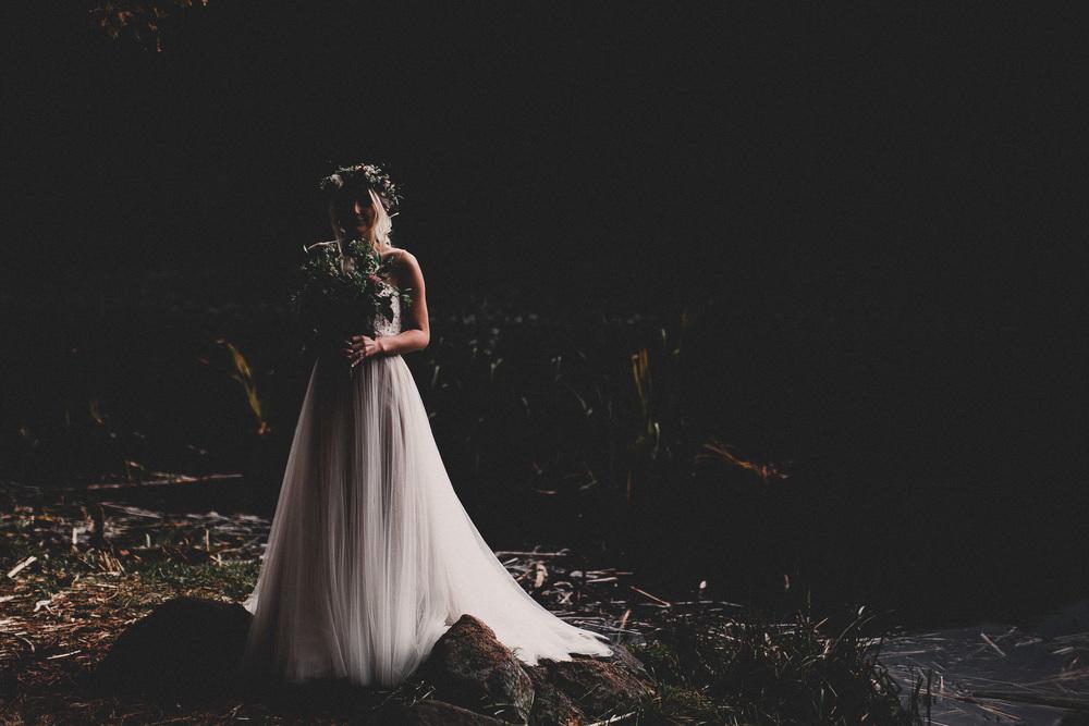 aspyn-ovard_bridals_tyfrenchphoto (1 of 76).jpg