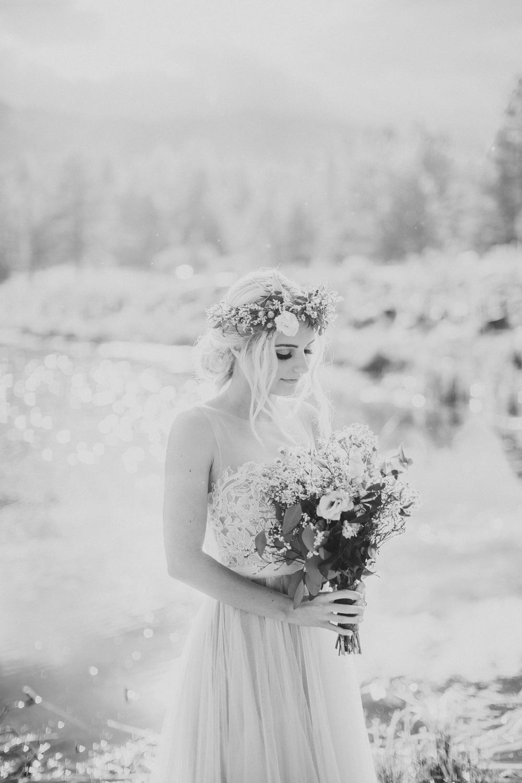 aspyn-ovard_bridals_tyfrenchphoto (4 of 76).jpg